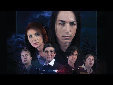 OMG!!!! Fizeram um fan film sobre Severus Snape e os Marotos » Complexo Geek | Complexo Geek
