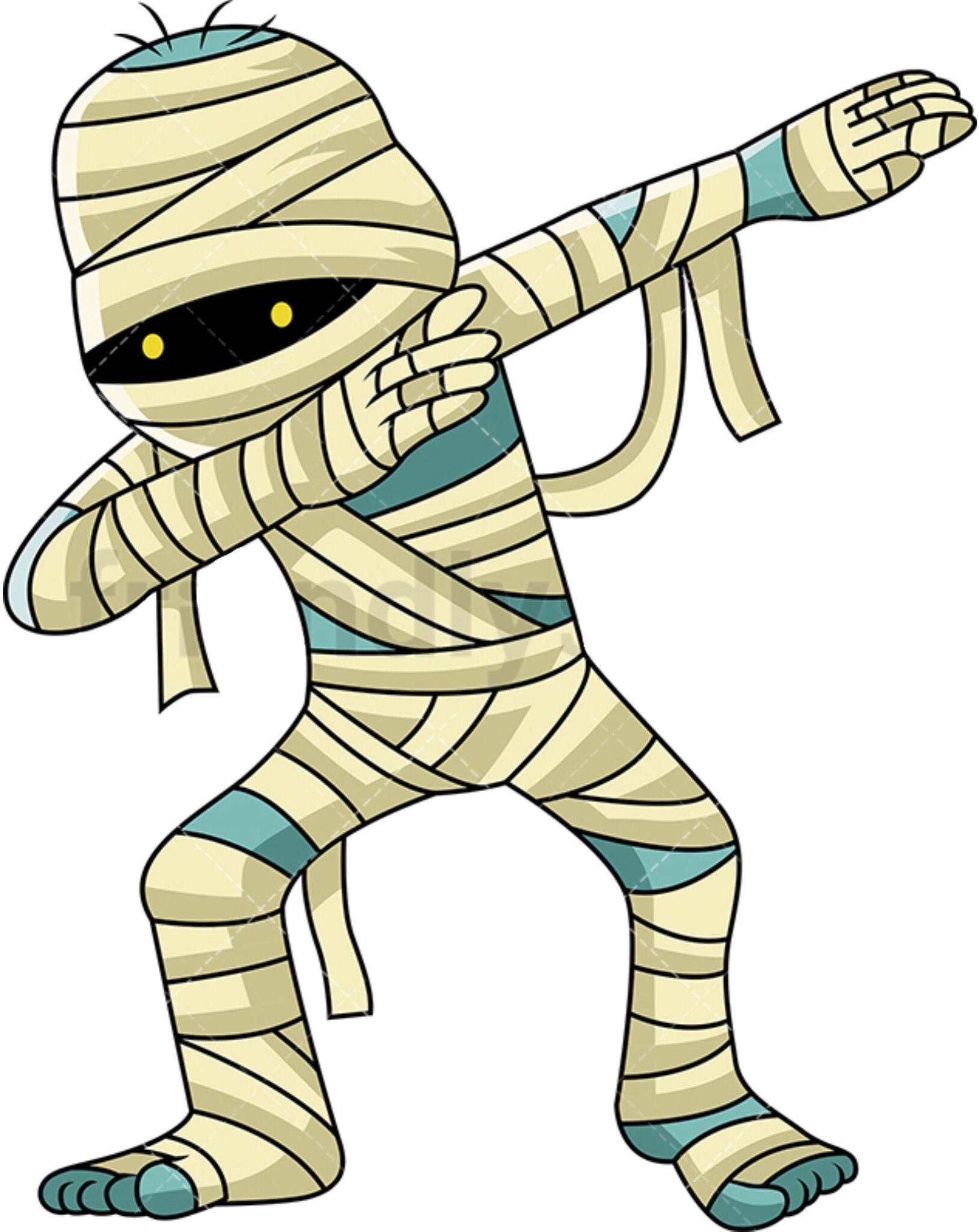 Mummy Clipart Images In 2020 Cartoon Clip Art Clip Art Clipart Gallery