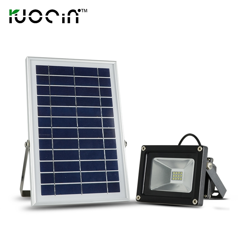 4660 buy here good quality solar light outdoor solar garden 4660 buy here good quality solar light outdoor solar garden light rechargeable flood light aloadofball Image collections