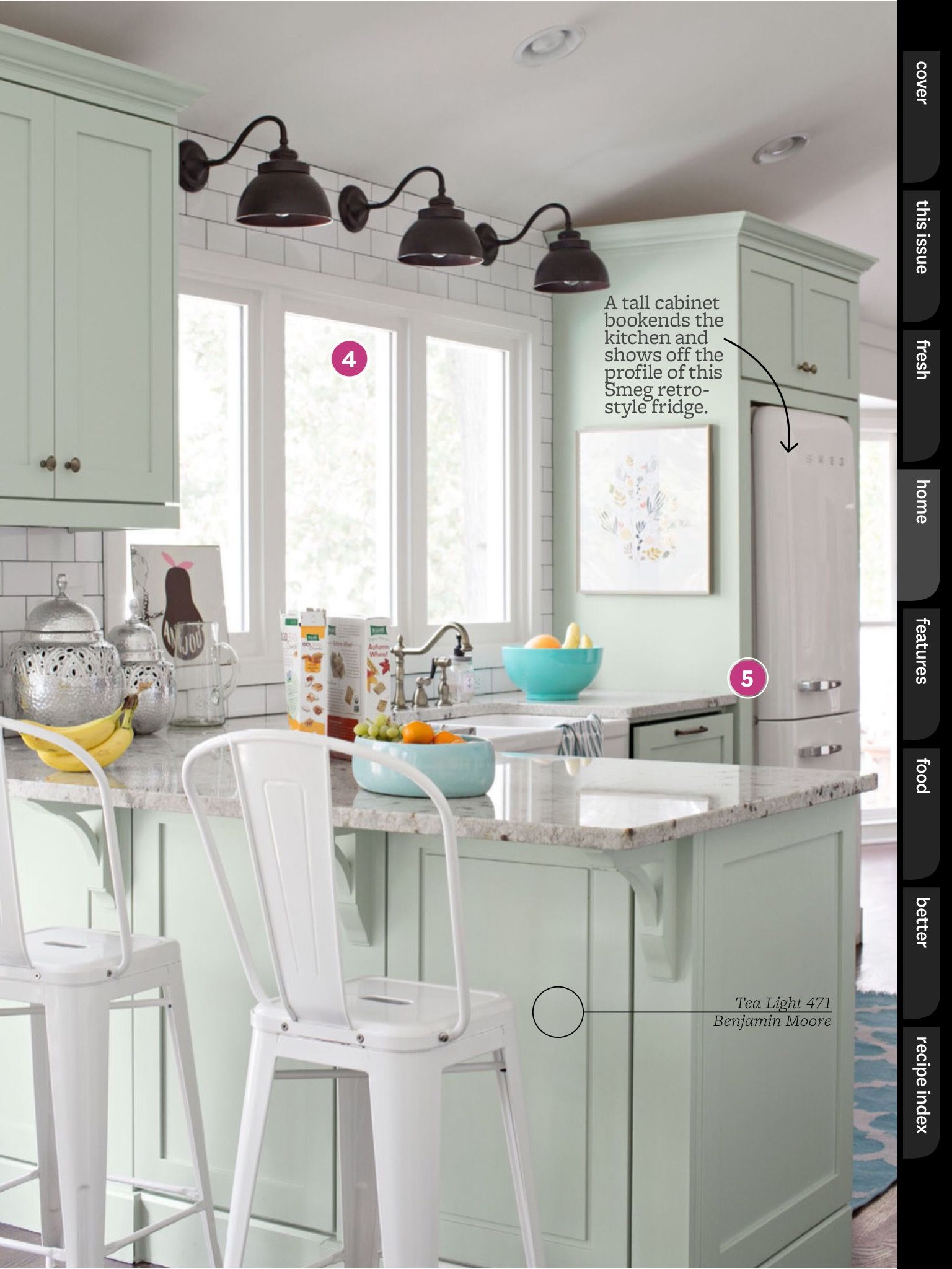 Pin by kathy cardy on kitchen ideas pinterest kitchens
