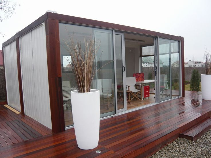 Containers, living container, office container, container house, container homes, steel house, steel home