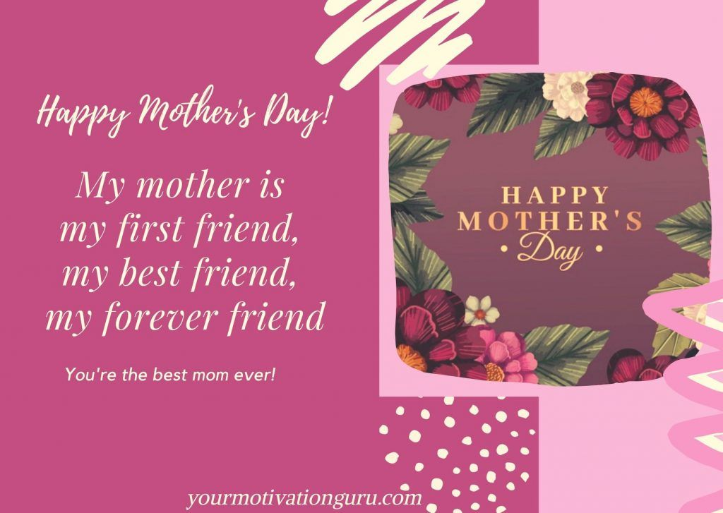 Mother S Day Usa Mother S Day Uk World Mothers Day Mother S Day Date 2020 Mothers Day Mothers Day Quotes Mother Day Wishes Mothers Day Inspirational Quotes