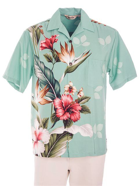 de524fddc Quality Men's Hawaiian Shirts from $25.00.Men's Ladies,Kids,Short  Sleeve,Long Sleeve,Plus Size,Hawaiian Shirts made in Hawaii.Free Shipping  from Hawaii!