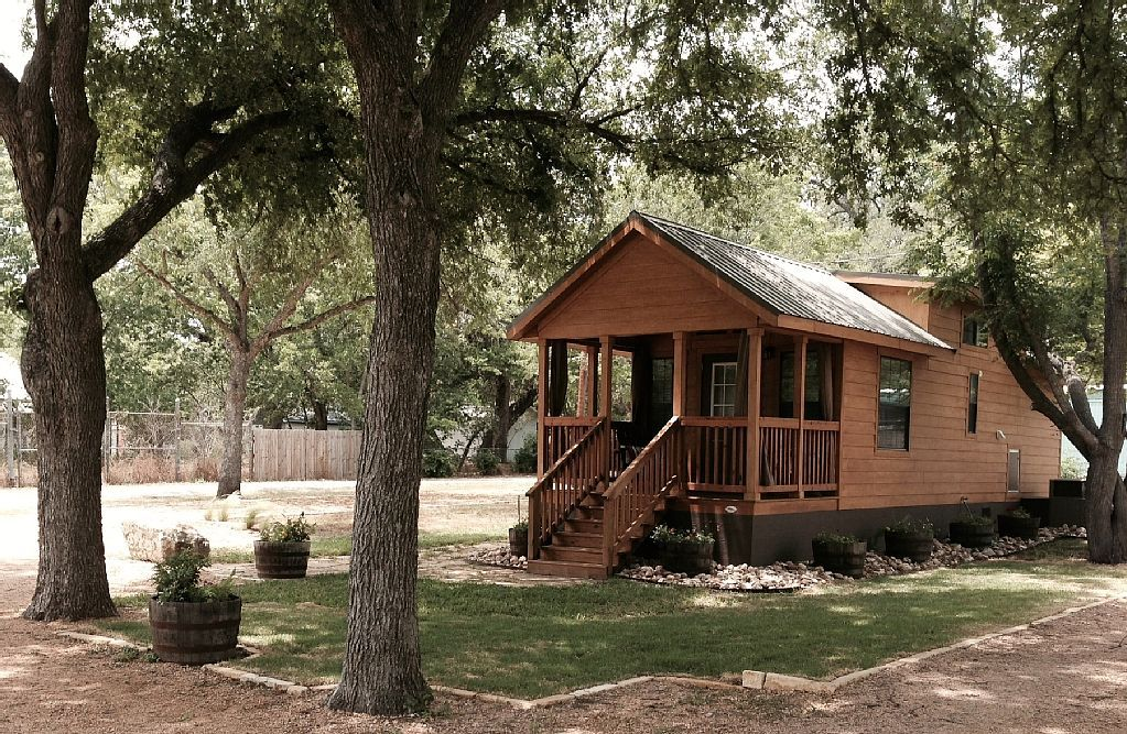 San Marcos Vacation Rental Vrbo 3661601ha 2 Br Hill Country Cabin In Tx