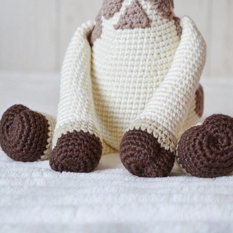 Crochet giraffe Amigurumi toy large stuffed animal Plush giraffe Nursery decor for baby boy girl children personalized Crochet giraffe Amigurumi toy large stuffed animal Plush   Etsy  #Amigurumi #animal #baby #boy #children #Crochet #Decor #giraffe #girl #large #nursery #personalized #Plush #stuffed #toy