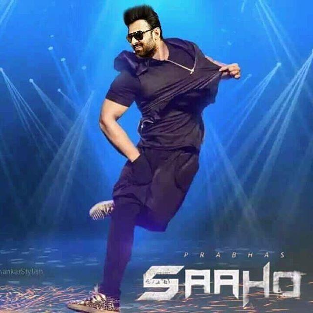 #prabhas #saaho | Prabhas pics, Prabhas actor, Mr perfect
