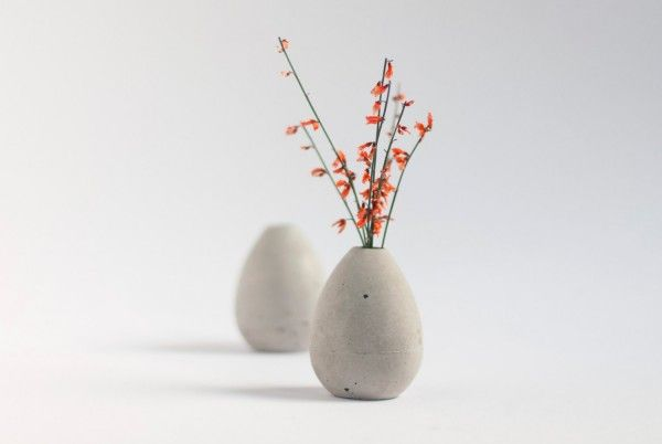 50 unique decorative vases to beautify your home http www home