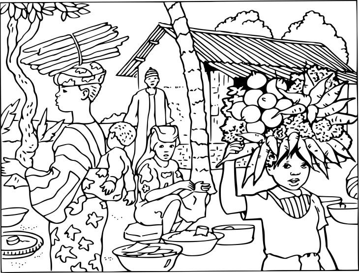 20 x grand coloriage Coloriage Crayon Pack pour classe d/'école Enfants//Enfants Art