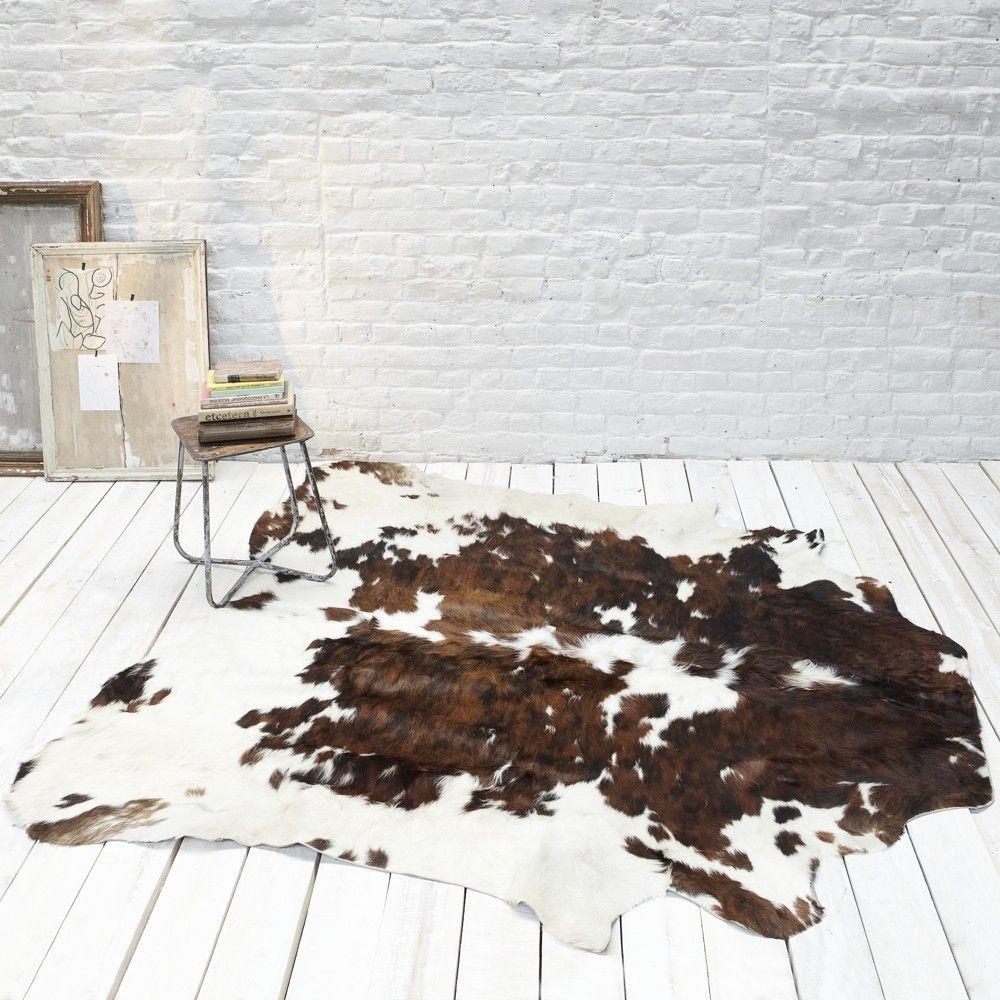 Table De Salon Maison Jansen Desuet Brocante Et Objet Decor De Chalet Table De Salon Tapis Vache