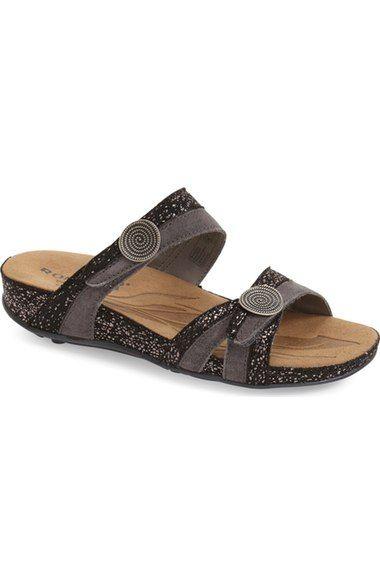 Romika® 'Fidschi 22' Sandal available at #Nordstrom