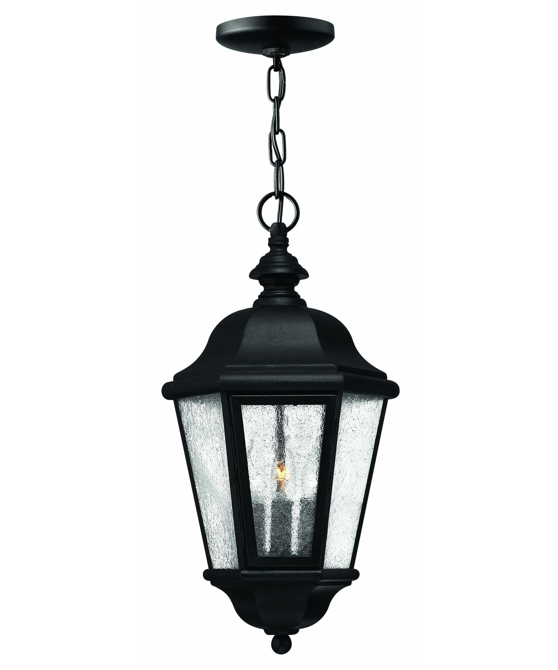 Outdoor pendant light fixtures httpdeai rankfo pinterest outdoor pendant light fixtures lantern arubaitofo Image collections