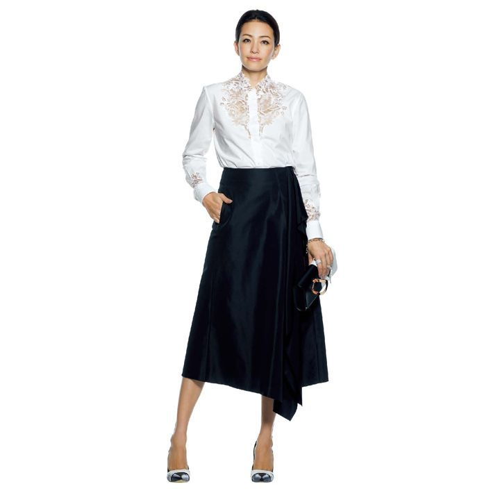 Women's Clothing Topshop Pleated Skirt Size 14 To Enjoy High Reputation In The International Market Clothing, Shoes & Accessories
