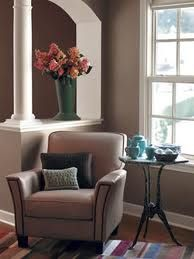 Bon Sherwin Williams   Mocha  Color Of Our Kitchen Mocha Living Room, Living  Room Paint