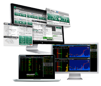 How to forex trade on pone