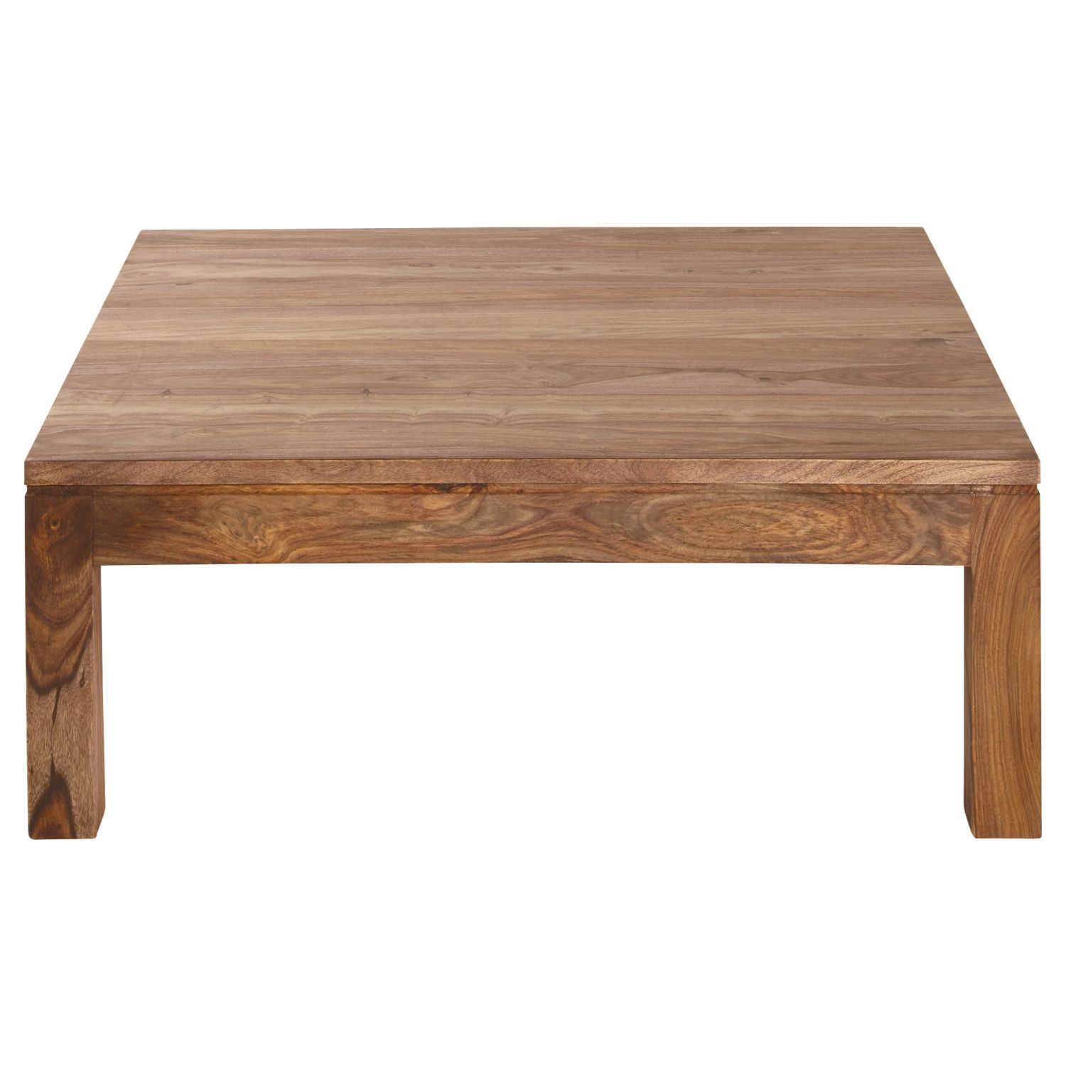 Discover Maisons Du Monde S Product Name Browse A Varied Range Of Stylish Affordable Furniture To Table Basse Maison Du Monde Table Basse Table Basse Salon