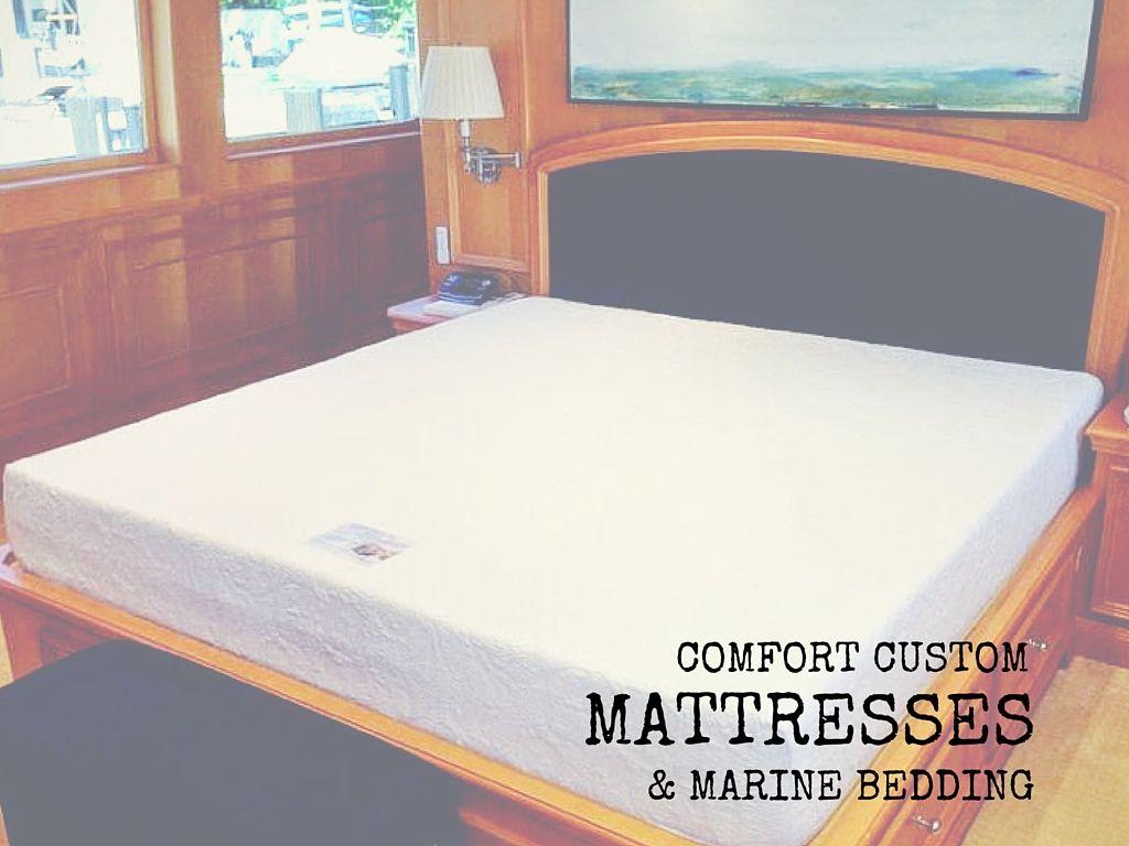 crew mattress foam mattress www comfortcustombedding com crew