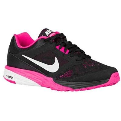 1b5e84e9152b adidas Performance Women s Response Boost Techfit Running Shoe