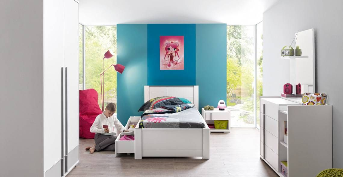 Collection Tactil Meubles Gautier Meubles Gautier Lit Enfant Rangement Mobilier De Salon