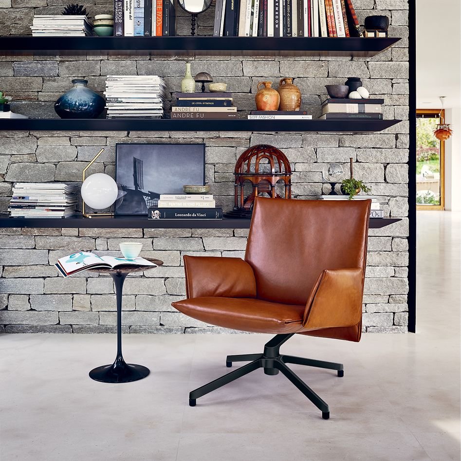 Pilot Chair For Knoll Furniture Furniture Design Contemporary Dining Chairs