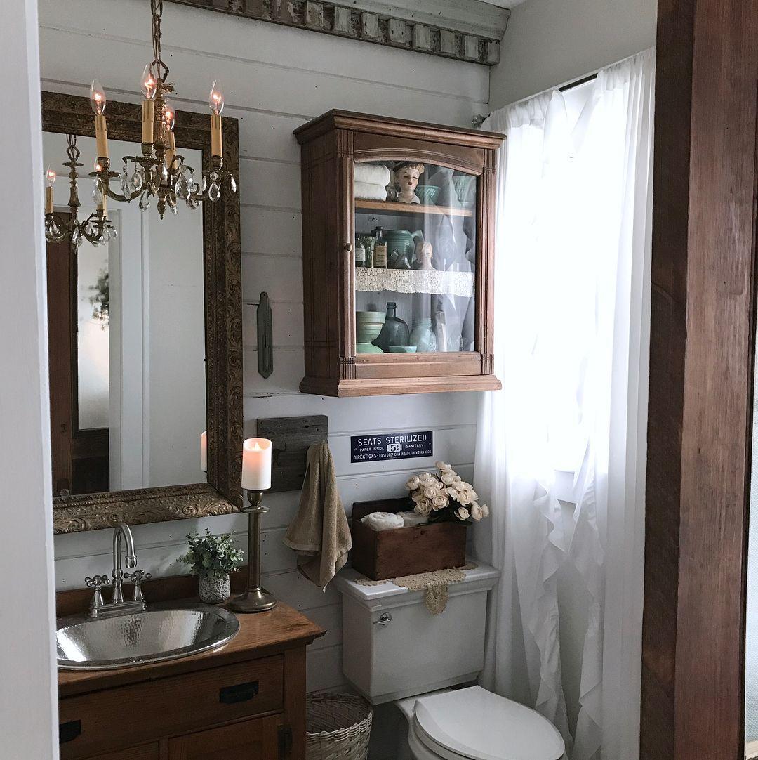best half bathroom ideas for beautiful bathroom design half
