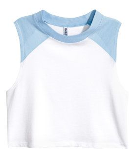 2d32f74f4cc55 Tops - Women s Clothing - Shop online or in-store
