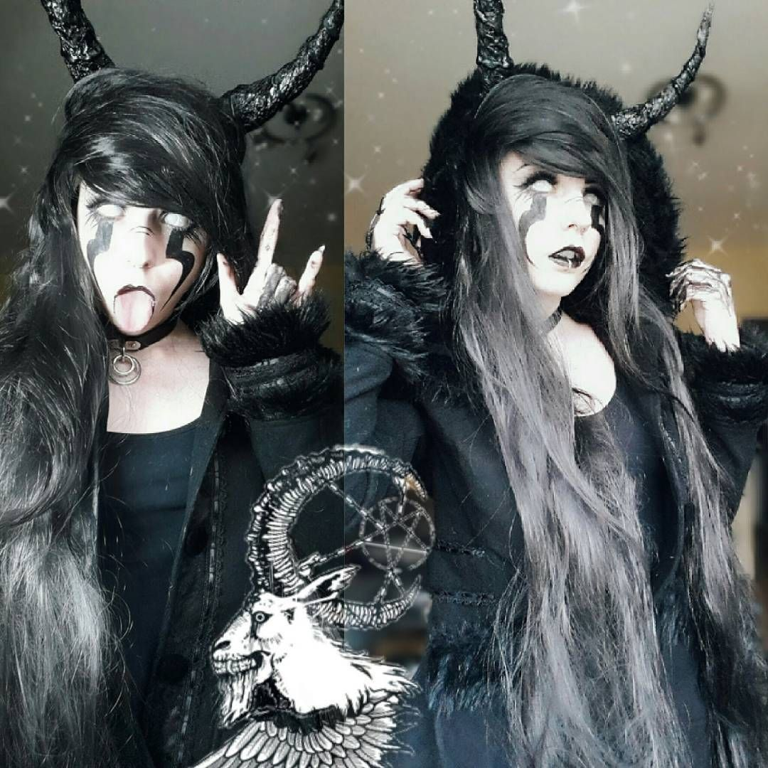Pin by sexybitch on cosplay pinterest emo scene girls and goth