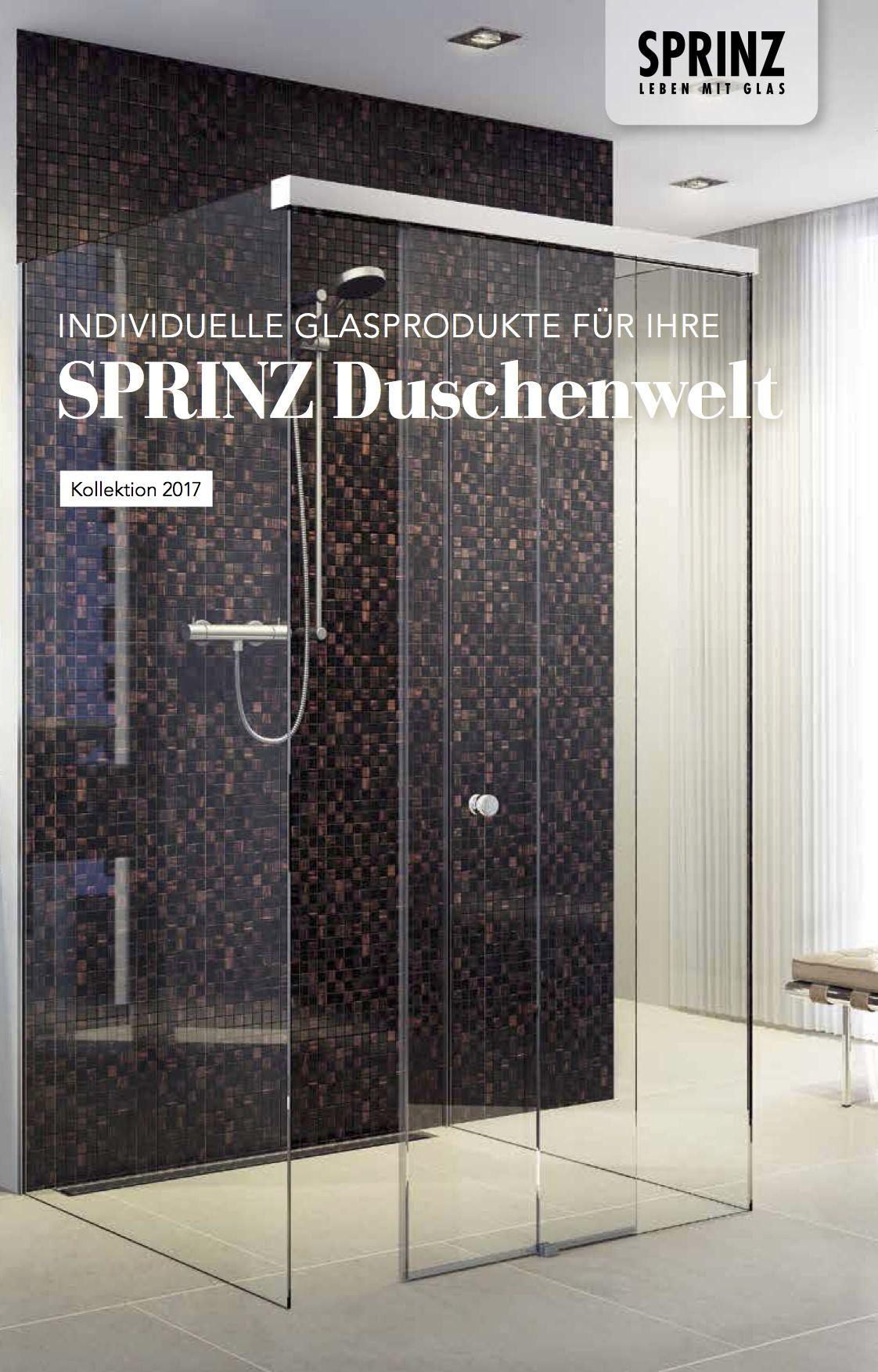 Wandpaneele Fur Ihr Badezimmer Planungswelten Wandpaneele Bad Wand Badezimmer