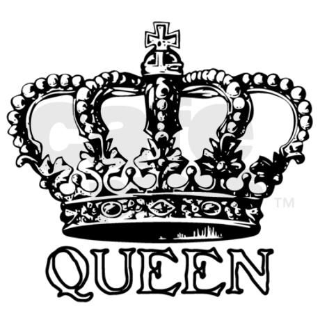 queen's crown drawing - Google Search | Tattoos ... Queen Crown Design