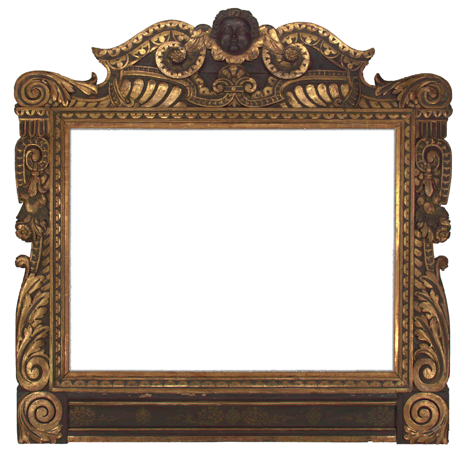 Fancy Picture Frames  Google Search
