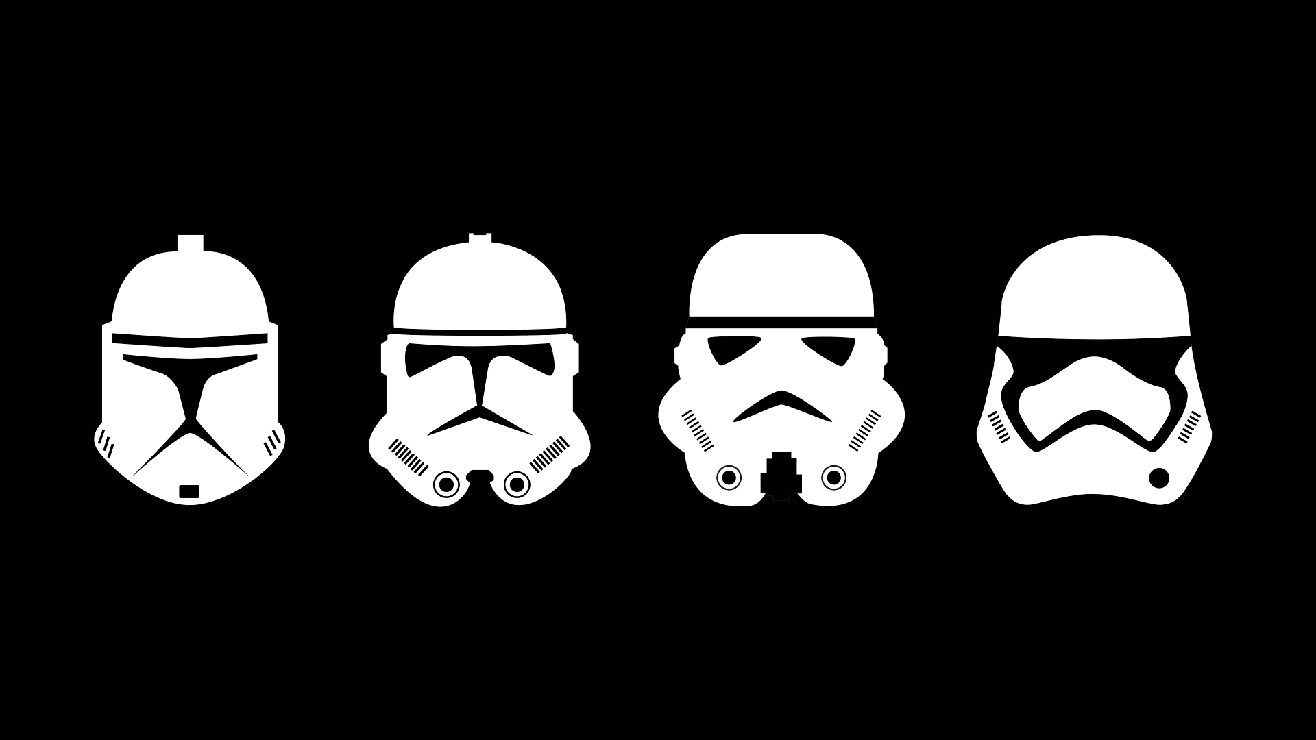 70 Star Wars Wallpapers - (1920x1080) Need #iPhone #6S #Plus #