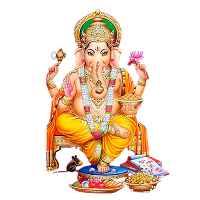 Lord Ganesha Png And Lord Ganesha Transparent Clipart Free Ganesh Images Lord Ganesha God Pictures