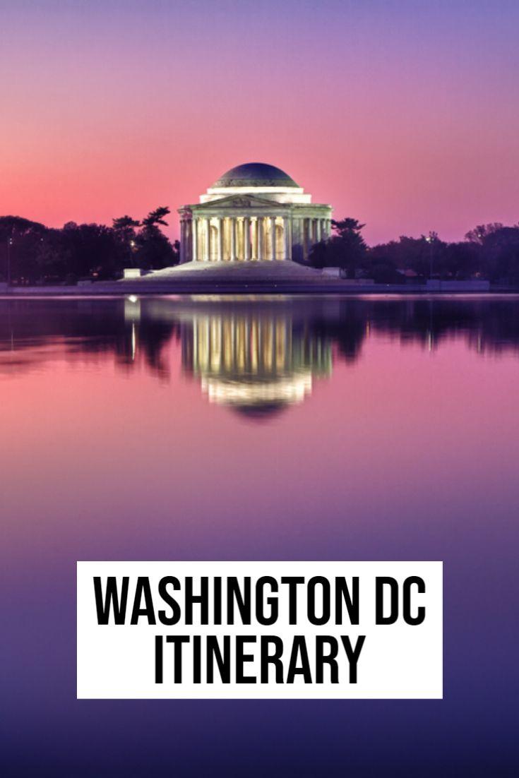 ac94ccc3a709e3e85338665db335105a - How Long Does It Take To Get To Washington