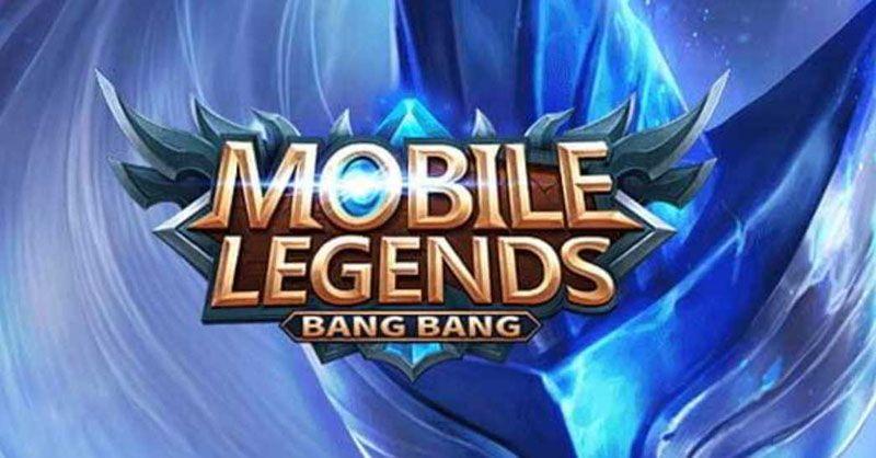 19 Koleksi Gambar Mobile Legends Logo Vector Kualitas Terbaik Mobile Legends Logo Mobile Legend Wallpaper Mobile Legends