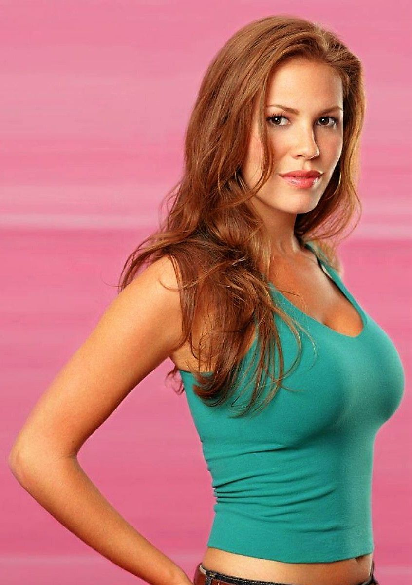 Is a cute Nikki Cox nudes (59 foto and video), Sexy, Is a cute, Instagram, braless 2006