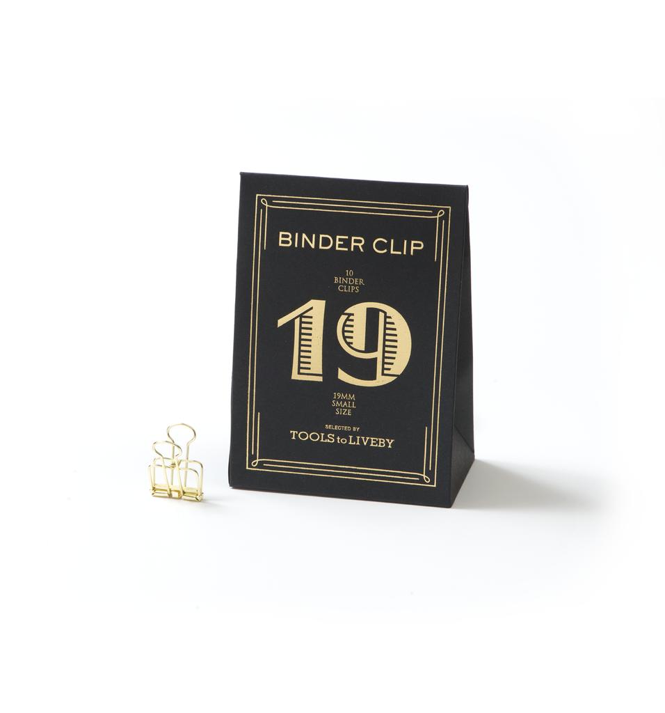 Binder, Binder Clips, Sheet