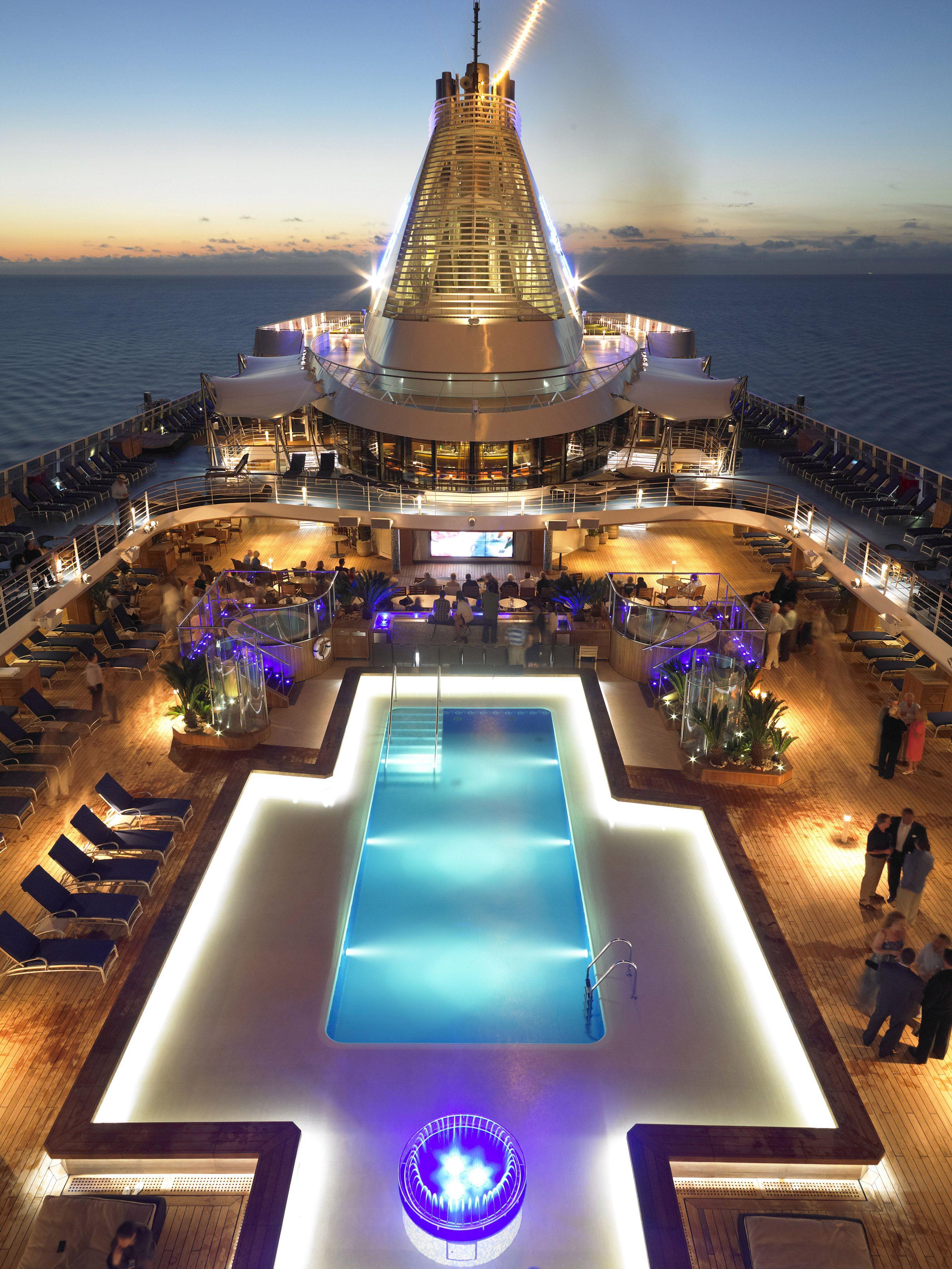 Top Best Carnival Cruises In Cruises Ocean And Resorts - Oceana cruise lines