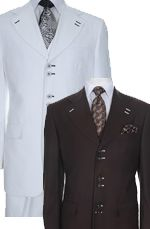 Women's Suits, Men's Suits, Church Suits, and Ladies Hats and Beautiful Handbags For That Special Occasion.