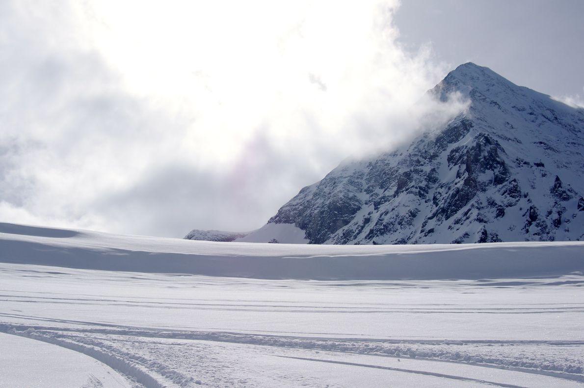 SNOW SAFARI | SOLDA | SNOWCAMPITALY | snowcamp.it