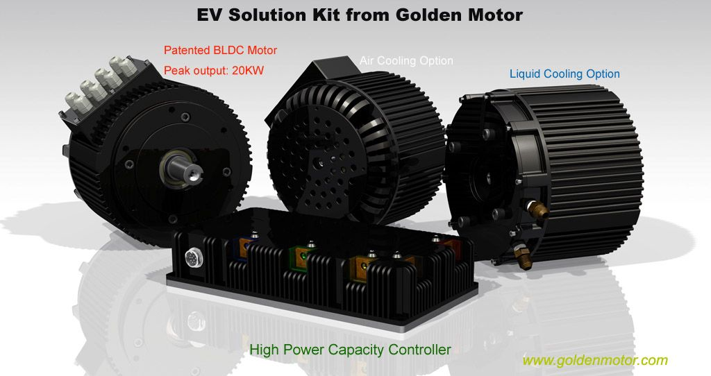 Electric Motorcycle Conversion Kit Electric Motorcycle Electric Bike Diy Electric Bicycle Kit