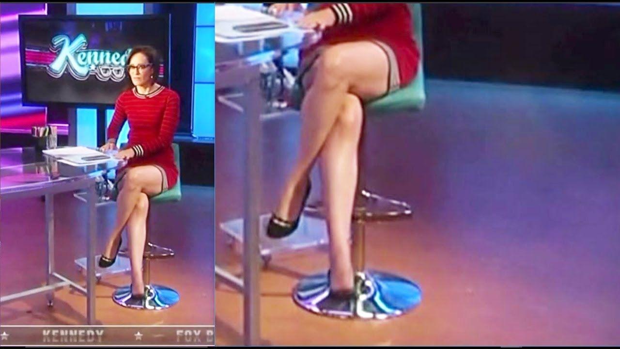 Tv anchor babes