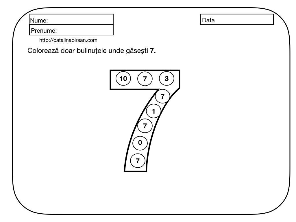 Pin On Math Worksheets