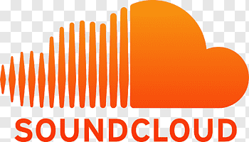 Soundcloud Logo Soundcloud Logo Free Png Soundcloud Logo Firefox Logo Instagram Logo