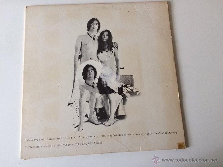 John Lennon's Mad Lsd Trip With The Dentist