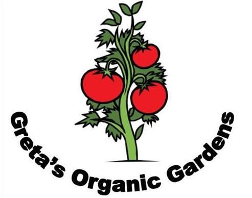 Organic Vegetable Garden Seeds Seed Company – Greta S 400 x 300