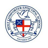 Holy Comforter Episcopal School Sport Team Logos The Hogan