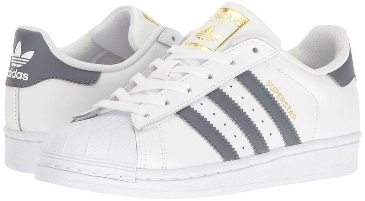 adidas Originals Kids - Superstar Adicolor Kids Shoes  8deca0afb5bc
