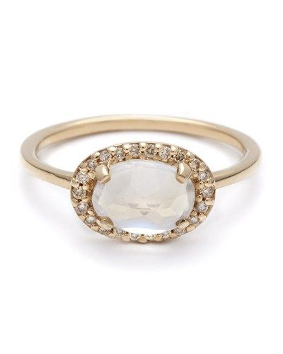 Julia Jewelry Wedding Ring Wedding Rings Pinterest Weddings
