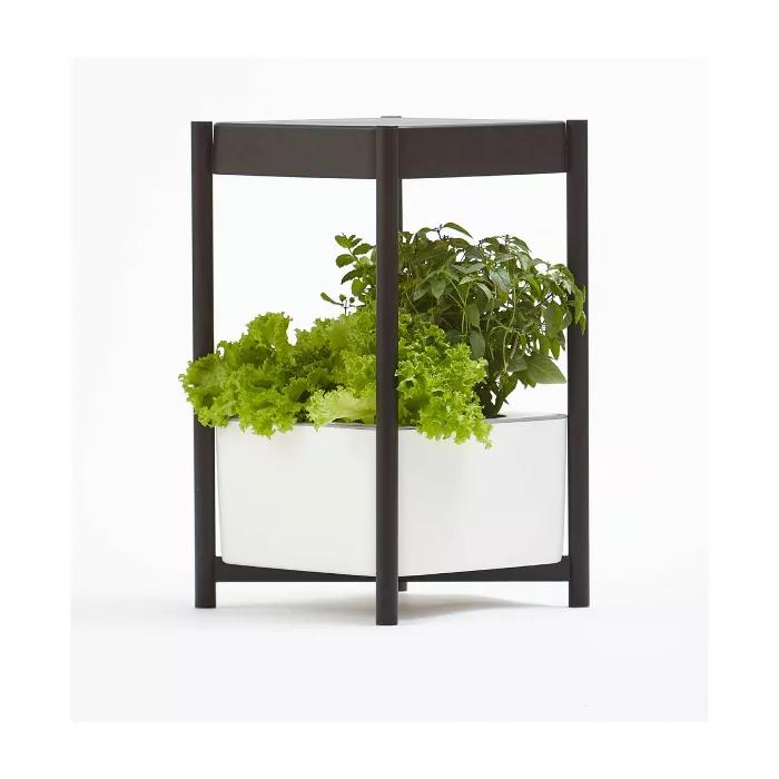 Miracle-Gro Twelve Indoor Growing System : Target