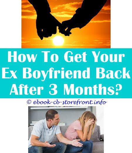 9 Outstanding Cool Tricks: Spell To Get My Ex Boyfriend