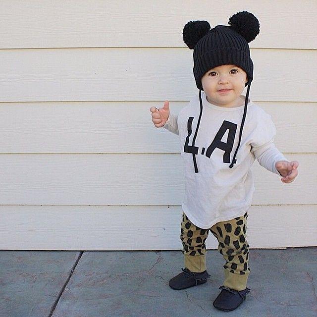 8622b34748ce Lydiacelder Instagram Baby boys fashion Outfit ideas for boys